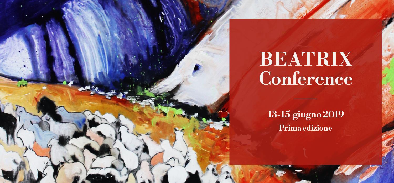Beatrix Conference 2019